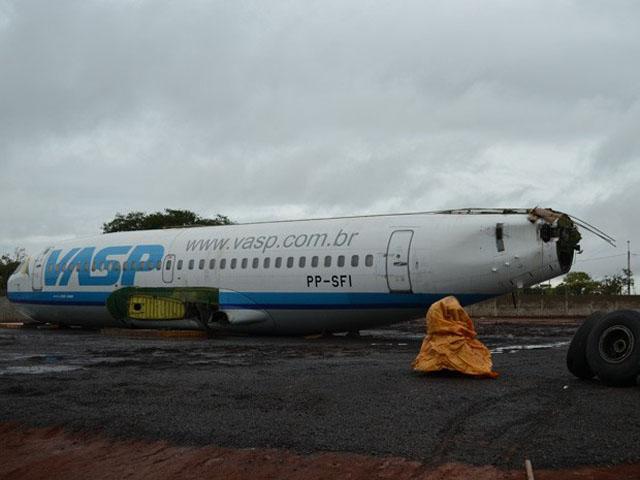 Boeing_Araraquara