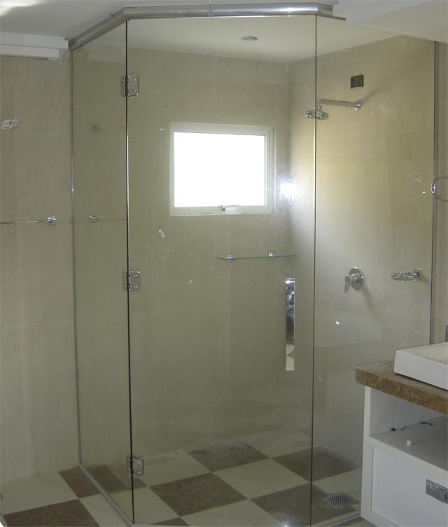Box De Acrilico Para Banheiro Juiz De Fora : Pesquisadores desenvolvem t?cnica que reduz consumo do