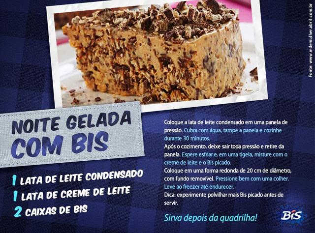 Noite_Gelada_com_Bis