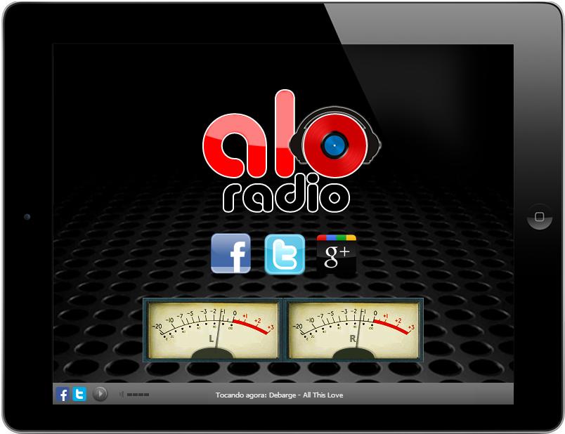 ALOFM_Mobile