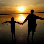 Homenagem ao dia dos Pais – Feliz dia dos Pais