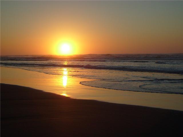 """O sol de cada novo dia nos convida a """"Recomeçar"""""""
