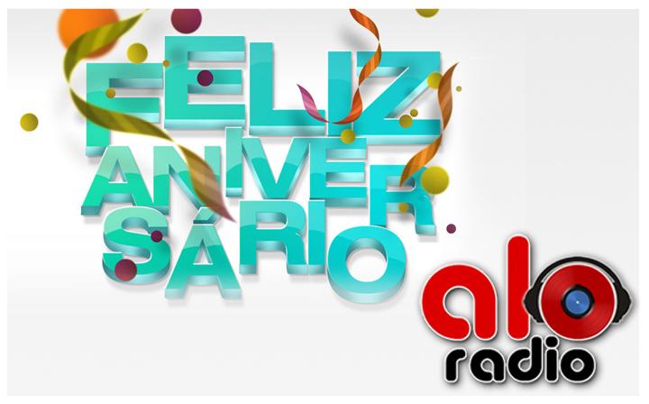feliz_aniversario_Radio_alo
