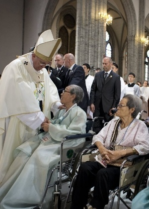 Papa-Francisco-3_Gerra_Mundial