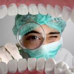 regenerar-dentes