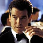Relogio_Laser_James_Bond
