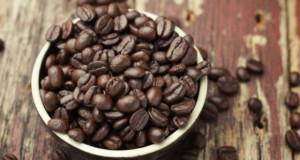 Cafe_Beneficios