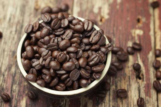 Conheça 4 benefícios do café