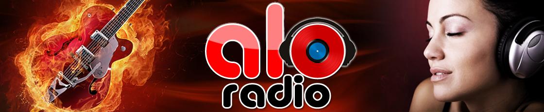 Alô FM – Radio Alô
