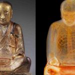 mumia-chinesa-buda-museu