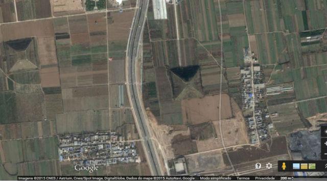 piramides-china