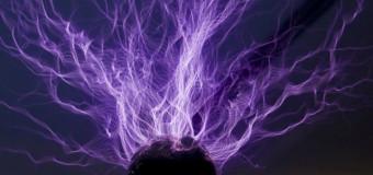 Nos passos de Tesla: pela primeira vez, energia elétrica é transmitida sem fio