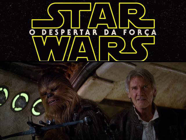 Star_Wars_Despertar_da_Forca