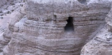 mar-morto-manuscritos