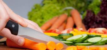 7 dicas para congelar alimentos mantendo os seus nutrientes