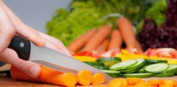 7 dicas para congelar alimentos