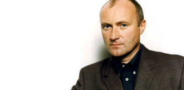 phil-collins-carecas
