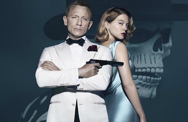 007_novofilme