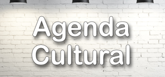 Araraquara: Confira a agenda cultural da semana (19 a 25 de outubro)