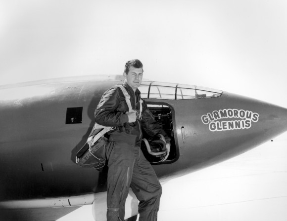 Chuck_Yeager-640