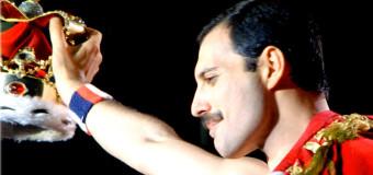 Estudo científico explica: voz de Freddie Mercury é incomparável