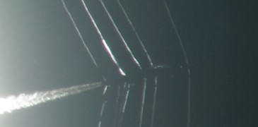 nasa_-_velocidade_do_som_-_quesst_-_voo_supersonico