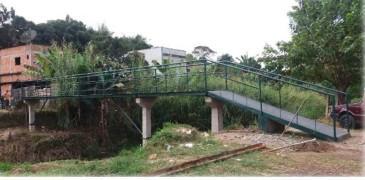 moradores-ponte