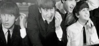 Inteligência artificial cria música inspirada nos Beatles: Ouça!