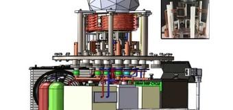 Fusão à Frio: Gerador à base de água gera energia limpa