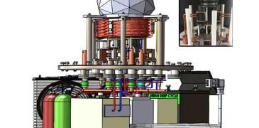 gerador-energia-agua