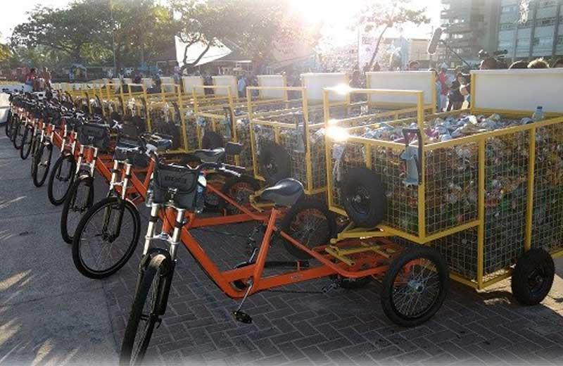 bikes-de-carga