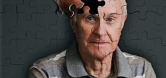 França descobre nova molécula que pode tratar Alzheimer