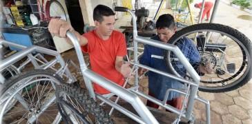 detentos-cadeira-de-rodas