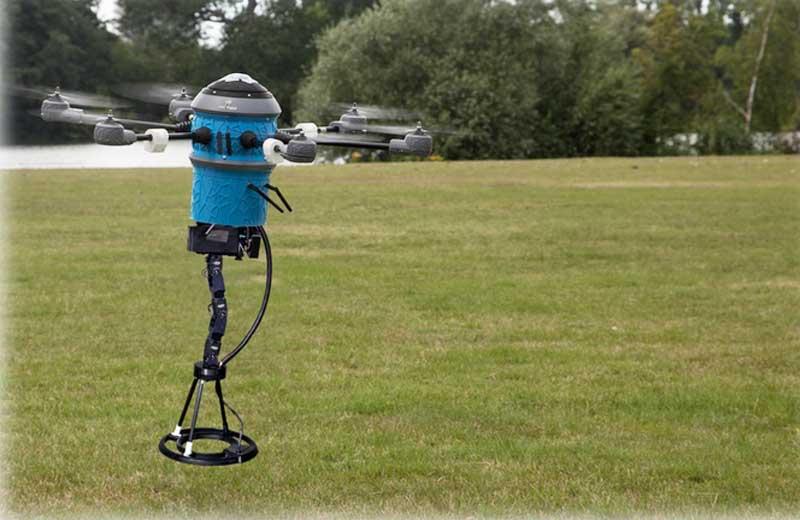 drone-minas-1