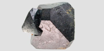 minério-energia