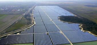 Brasil terá 2 maiores usinas de energia solar da América Latina