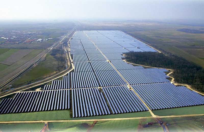 usina-solar-1