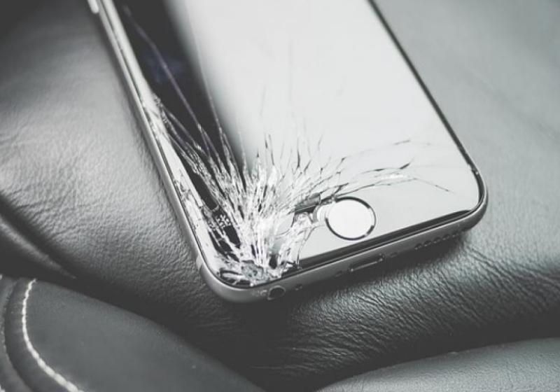 celular_conserta