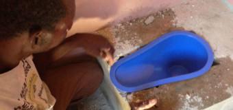 Vaso sanitário bancado por Gates salva milhões de vidas