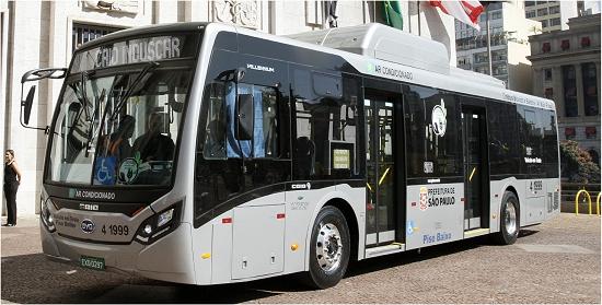 onibus-eletrico-brasileiro-1