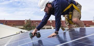 energia-solar-close