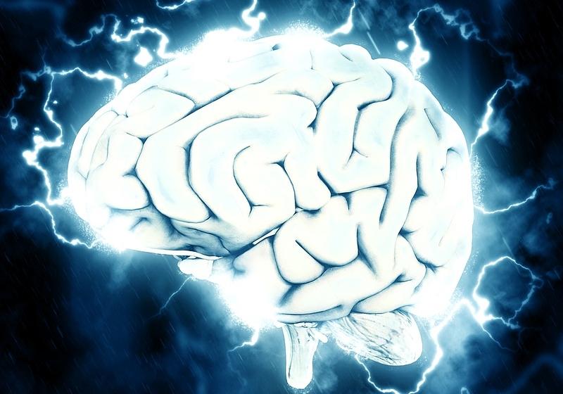 implante_cerebro