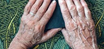Europa aprova nova droga contra artrite reumatoide