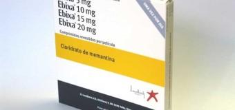 Medicamento para Alzheimer será distribuído de graça pelo SUS
