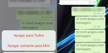 whatsapp-libera-close